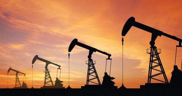 إرنست ويونج تتوقع أن يعزز القطاع الخاص الفرص أمام الصفقات الكبيرة في إنتاج الطاقة