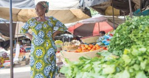 الدول الإفريقية تظهر أن 20% من البلدان قد حسّنت سياساتها لتعزيز النمو والحد من الفقر