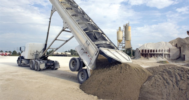 قطاع صناعة الأسمدة في دول الخليج يشهد نموا بأكثر من ضعفي المتوسط العالمي