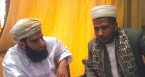 الإسلام دين الرحمة و المحبة والكرامة