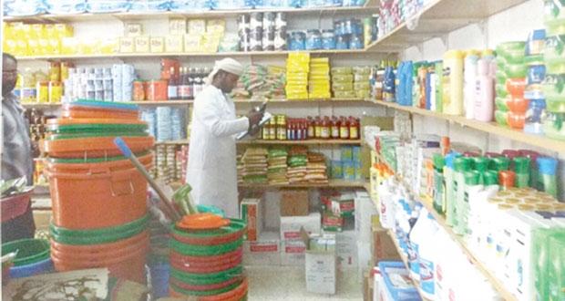 البلديات الإقليمية وموارد المياه بمحافظات السلطنة تستعد لاستقبال عيد الفطر المبارك