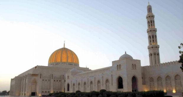 وزارة الأوقاف والشؤون الدينية تسعى لترسيخ مبادئ الإسلام استلهاما من الفكر الوسطي بدون تعصب