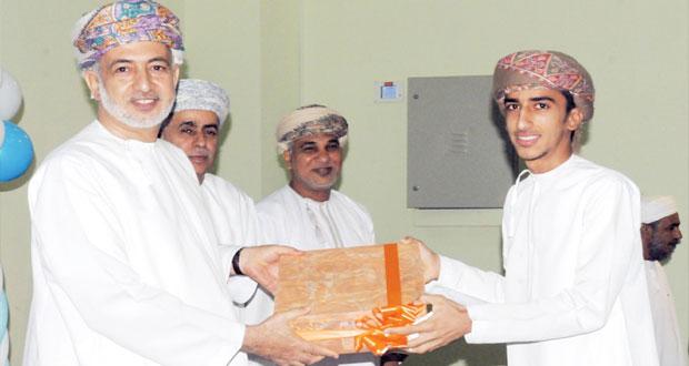 وزير التنمية الاجتماعية يرعى الاحتفال بيوم اليتيم لدول منظمة التعاون الإسلامي