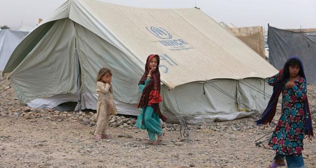 أفغانستان: أشرف غني يرفض أي تأجيل جديد لإعلان نتائج الانتخابات الرئاسية