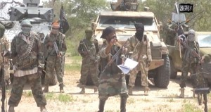 نيجيريا : بوكو حرام تتبنى هجمات فـي لاجوس وأبوجا وتعلن دعمها لـ « داعش»