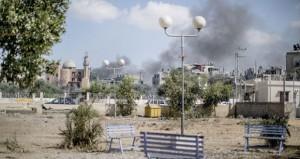 9 شهداء ومئات الجرحى في استمرار المواجهات بالضفة