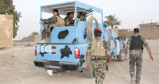 العراق: محافظ نينوى يتحدث عن قيام كتائب شعبية بقتال داعش فـي الموصل