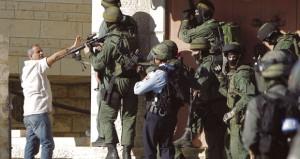 الاحتلال يواصل عدوانه وعصابات مستوطنيه يعيثون إرهابا ويقتلون فتى فلسطينيا