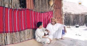 أكثر من 6 ملايين مشاهدة على اليوتيوب تسجلها القناة العامة بتلفزيون سلطنة عمان