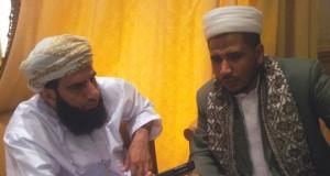 الاسلام دين الرحمة و المحبة والكرامة