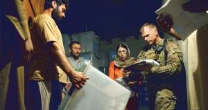 أفغانستان: عشرات القتلى بهجمات متفرقة