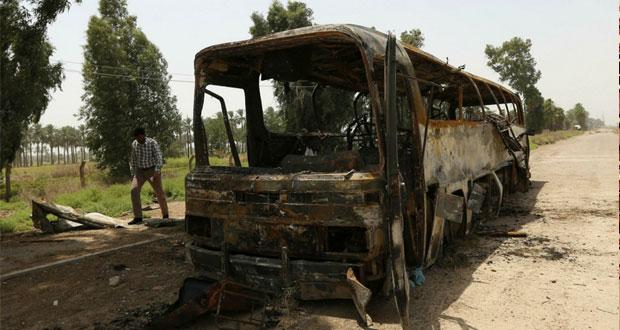 العراق: (النواب) ينتخب فؤاد معصوم رئيسا للجمهورية