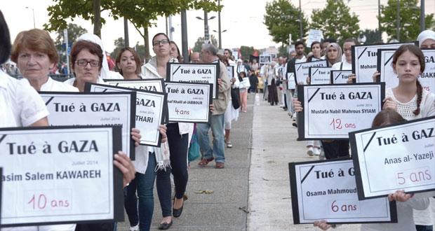 تنديد أممي متأخر بتحدي إسرائيل للقانون الدولي ومطالبات فلسطينية بأفعال