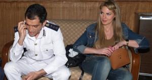 في هذا العام الدراما المصرية تخفف من انتقاداتها لأجهزة الأمن