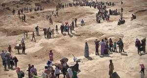 العراق: إيران تبحث عن بديل للمالكي