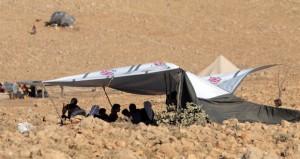 العراق: أوباما يتعهد بمواصلة الغارات واستمرار وصول المساعدات الإنسانية