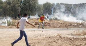 الفلسطينيون يبدأون حصر أضرار العدوان ويتأهبون لـ(المحادثات الصعبة)