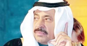 """مؤسسة جائزة عبدالعزيز سعود البابطين للإبداع الشعري تستعد لإقامة دورة """"أبي تمام الطائي"""""""