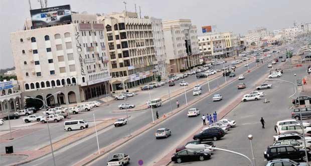 أكثر من 10 ملايين ريال عماني قيمة النشاط العقاري بمحافظة ظفار يوليو الماضي