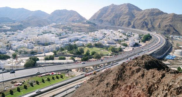 صندوق النقد الدولي: تحسن تنافسية دول المنطقة يجب أن يرتبط بزيادة تشغيل المواطنين