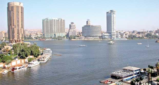عودة نشطة لقطاع السياحة المصري وارتفاع في مؤشر السياحة الخليجية