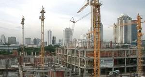 نهضة ملحوظة بمشروعات البنية التحتية الخليجية ومليارات الدولارات سنويا في البنية العمرانية
