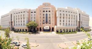4.7 مليار ريال عماني عرض النقد بالمفهوم الضيق.. وشبه النقد يبلغ 8.3 مليار ريال