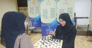 منافسة وتفاعل كبيران يشهدهما برنامج المسابقات بشبابي في نسخته الثالثة
