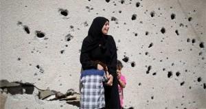 مفاوضات القاهرة على وقع الصمود الفلسطيني على الثوابت وإنهاء الاحتلال