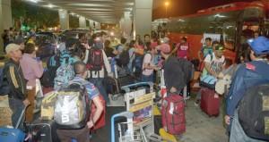 ليبيا: الأمم المتحدة تندد بموجة العنف الجديدة في طرابلس
