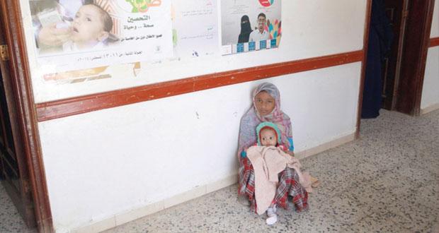 اليمن: الجيش يرفع (الجاهزية) ويتوعد بالثأر للقتلى من قبل القاعدة