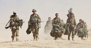"""الإسرائيليون يتهمون جيش الاحتلال بـ"""" العجز"""""""