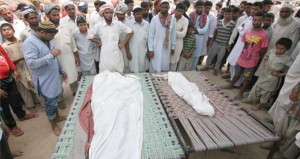 باكستان : الجيش يقضي على 16 مسلحا