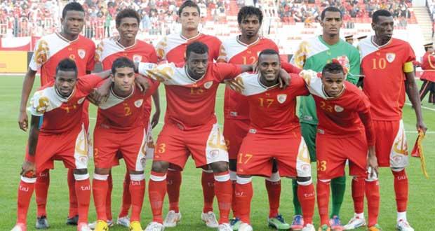 منتخبنا يحتل المركز 67 وأسبانيا إلى المركز السابع وكوستاريكا تحقق أفضل ترتيب