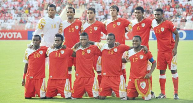 اعتذار منتخب تشاد عن ملاقاة منتخبنا الوطني لكرة القدم