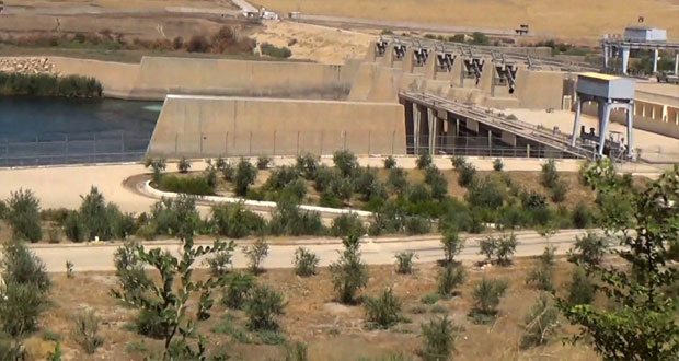 العراق: أوباما يتوقع عملية طويلة ويدعو لتشكيل حكومة