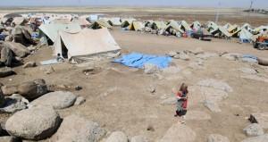 العراق: بعد تخلي المالكي عن السلطة .. أوروبا تتفق على تسليح البشمرجة