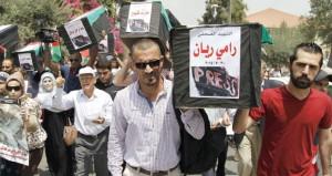 """الاحتلال يواصل إغلاق """" الأقصى """" ويعتقل 27 مقدسيا"""