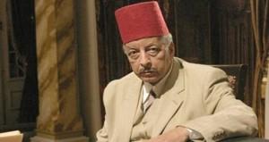 وفاة الفنان المصري خليل مرسي