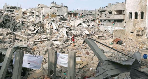 قوات الاحتلال تداهم وتعتقل فلسطينيين بالضفة والقدس