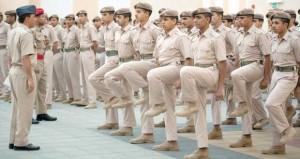 الكلية العسكرية التقنية تواصل سعيها لضم أكبر شريحة من خريجي دبلوم التعليم العام