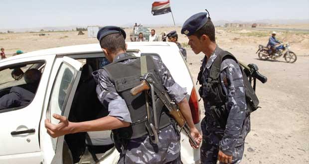 اليمن: وفد رئاسي في صعدة ووزير الدفاع يلتقي بداعمي المبادرة الخليجية