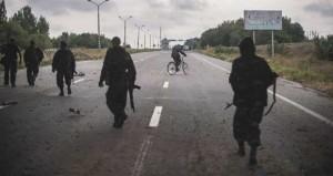 مفاوضات الأزمة الأوكرانية على وقع (الاشتراطات) وموسكو تتحدث عن تقدم
