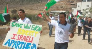عباس للعالم: دقت ساعة استقلال دولة فلسطين