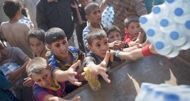 العراق: بعد اقتحامه .. البرلمان يعلن (جلسة إنصاف) اليوم