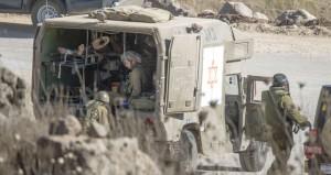 (تحالف حرب داعش) ينفذ ضربات في سوريا.. والأسد يرحب بـ (أي جهد دولي)