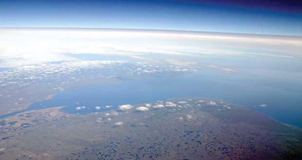 السلطنة تحتفل باليوم العالمي لحماية طبقة الأوزون