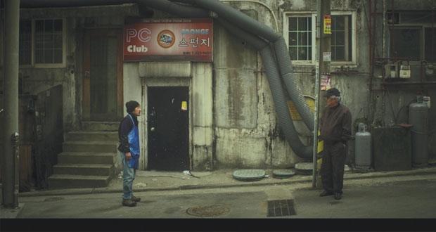مهرجان نقش للأفلام القصيرة يستعد للانطلاق بعرض 99 فيلماً من 36 دولة في البحرين