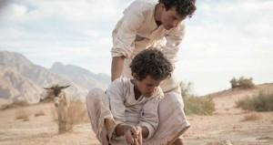 """""""الدوحة للأفلام"""" تشارك بـ """"6 """" أفلام ضمن مهرجان تورونتو السينمائي الدولي"""