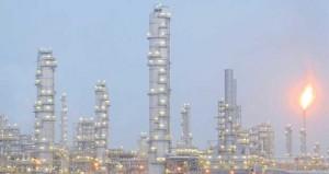 نتائج مبشرة لاستكشافات جديدة في مجال النفط والغاز أهمها في المنطقة البحرية 50